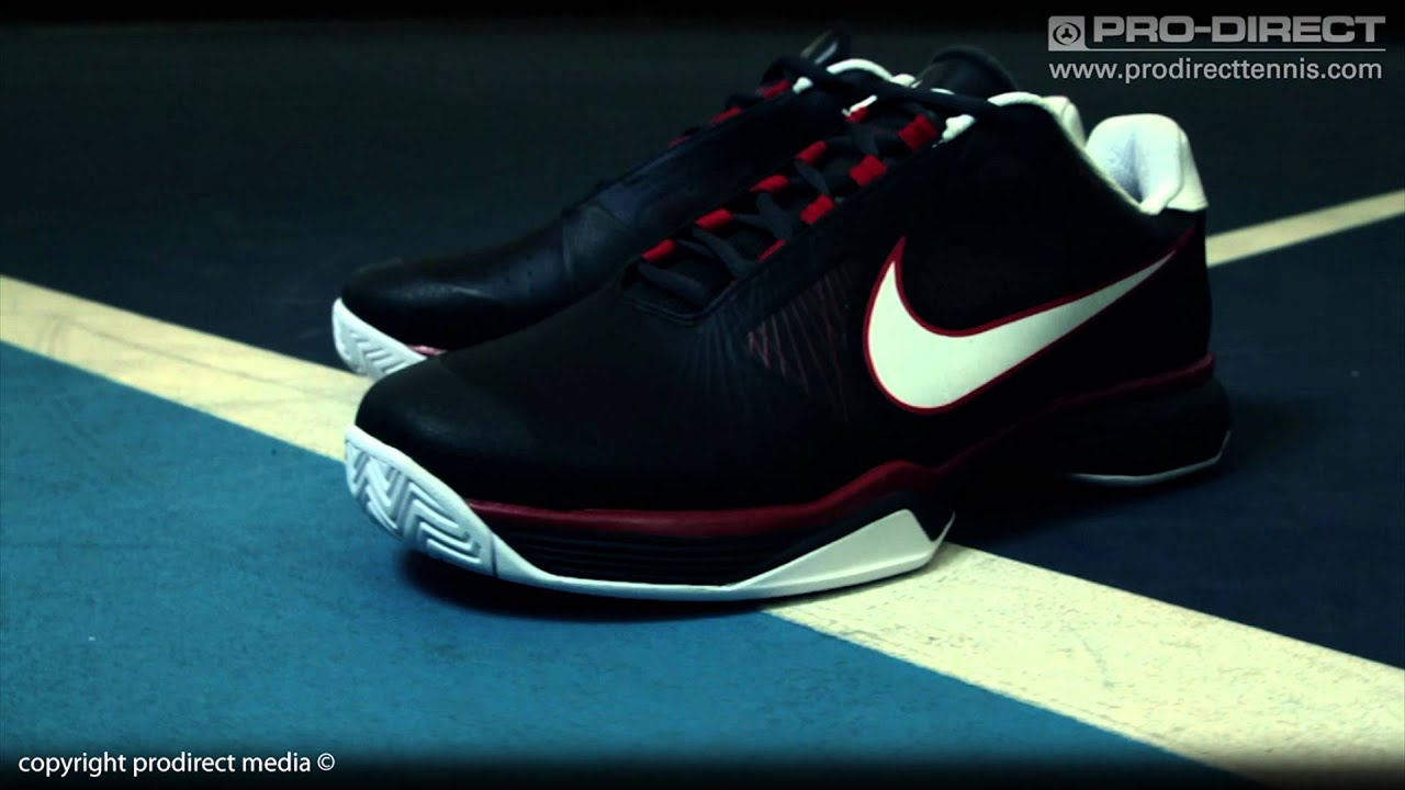 nike tennis shoes pro direct