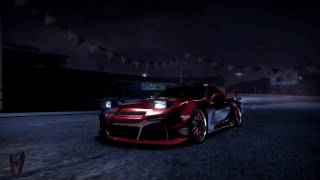 Need for Speed: Carbon | PC Gameplay | 1080p HD | Max Settings