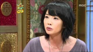 The Guru Show, Choi Jin-sil(2) #01, 최진실(2) 20070829