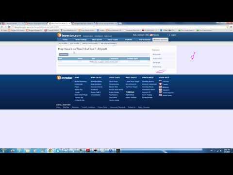 2015 02 08 22 08 KLSE Technical analysis_ stock analysis