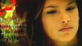 Смотреть клип Борис Моисеев И Нильда Фернандес - И День, И Ночь | Remix