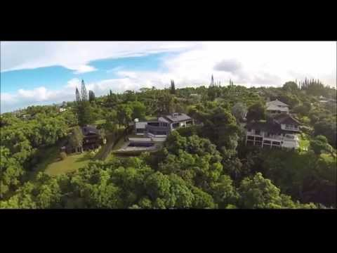 best view on Kauai! Home being auctioned November 5th 2014