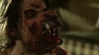 Хемлок Гроув (1 сезон) (2013) 1-8 серия
