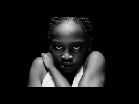 Tuks - Girl Child (Official Music Video)