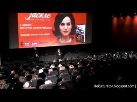 BARANY. ISLANDZKA OPOWIEŚĆ POKAZ EDUKACYJNY FILMU w Kinie Atlantic- 4.02.2016
