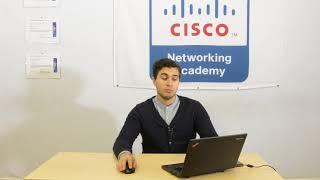 Курсы Cisco в Воронеже: Cisco CCNA устранение неполадок в корпоративной сети
