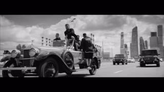 Тимати feat  Павел Мурашов   Олимп премьера клипа, 2016