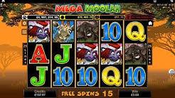 Mega MoOlaH bonus ♡18+♡