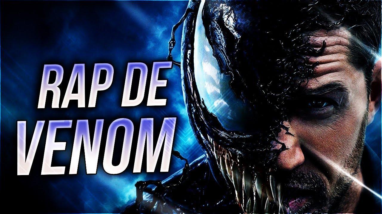 Kinox.To Venom