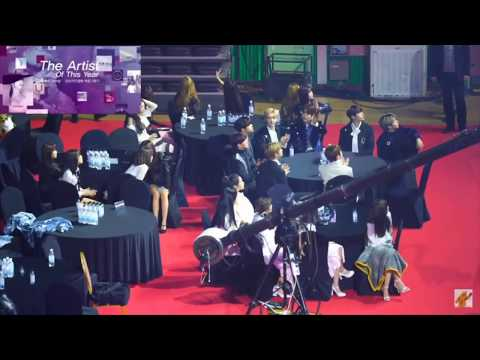 IDOLs Reaction to BTS Album Awards + VCR + Speeches Mp3