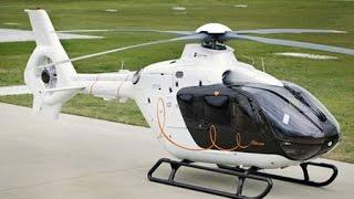Как летает вертолет. Почему летает вертолет(Как летает вертолет. Подъемная сила и тяга для поступательного движения у вертолета создается с помощью..., 2015-11-02T11:52:09.000Z)
