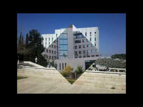 Best Universities  80  Technion Israel Institute of Technology   YouTube