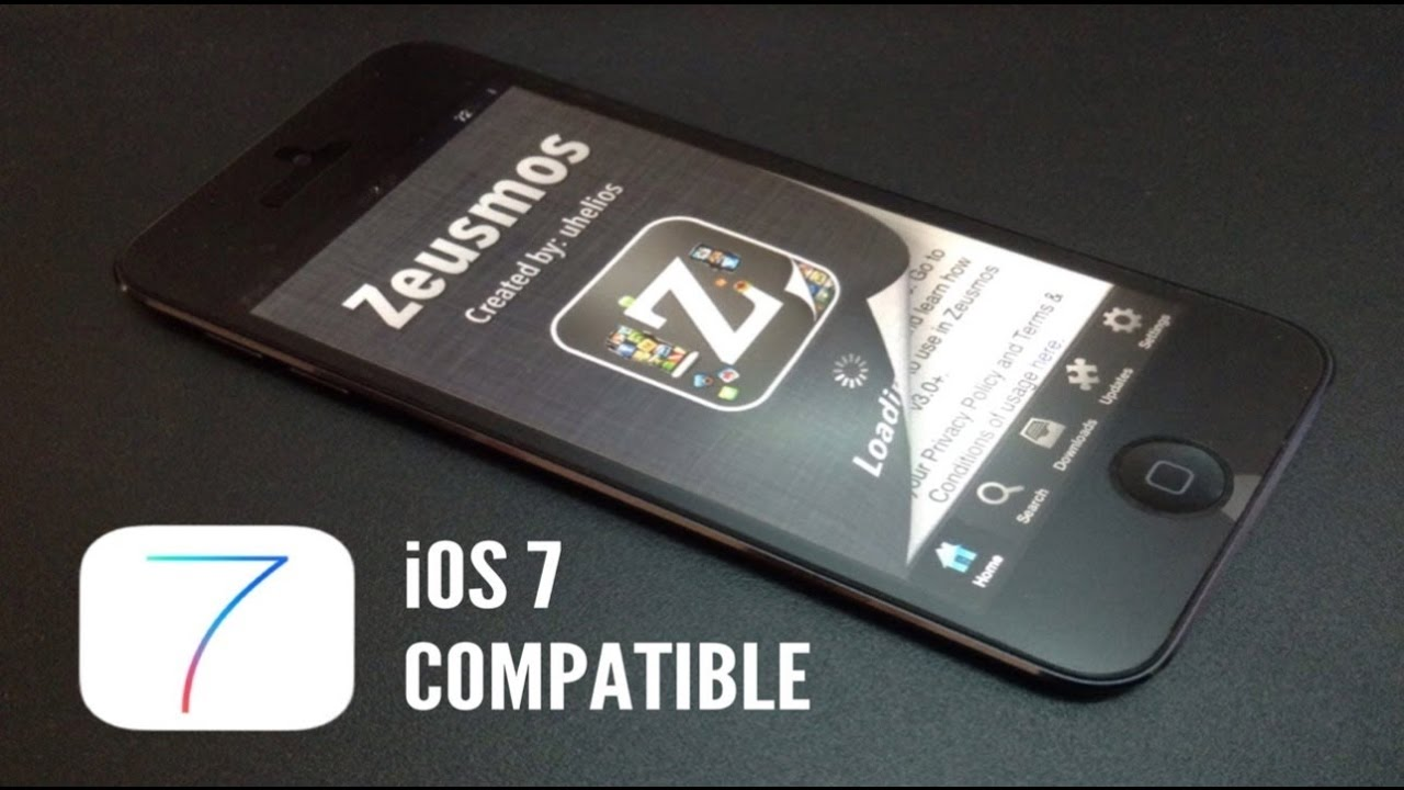 Download vshare to ios 9 without jailbreak cydia download, free.