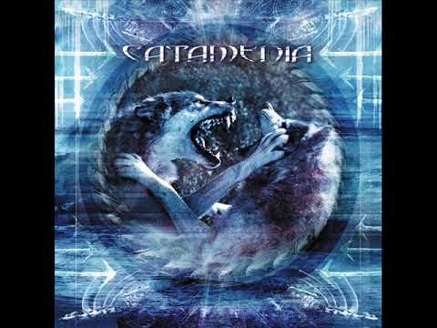 Catamenia - Eskhata (2002 - The Entire Album)