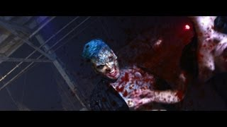 Repeat youtube video BOTDF - DAMAGED - Music Video