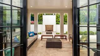 FineCraft Contractors – Your first choice in home improvement