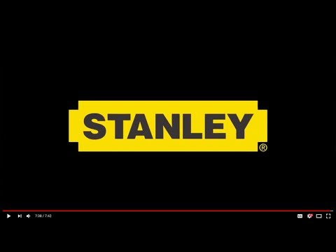 Stanley Factory Tour
