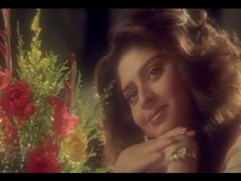 Priya Priyatama Song | Killer Telugu Movie Songs | Nagarjuna | Nagma | Ilayaraja | Telugu Filmnagar