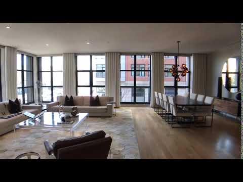 11 north Moore 2-A living room dream