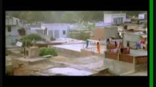 All around the world - Sukshinder Shinda Mp3
