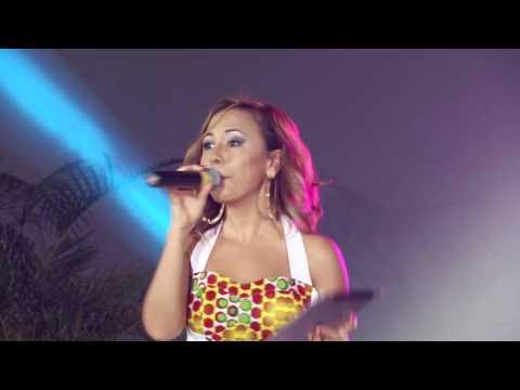 TRACE MUSIC STAR : La demi-finale Caraïbes du concours !