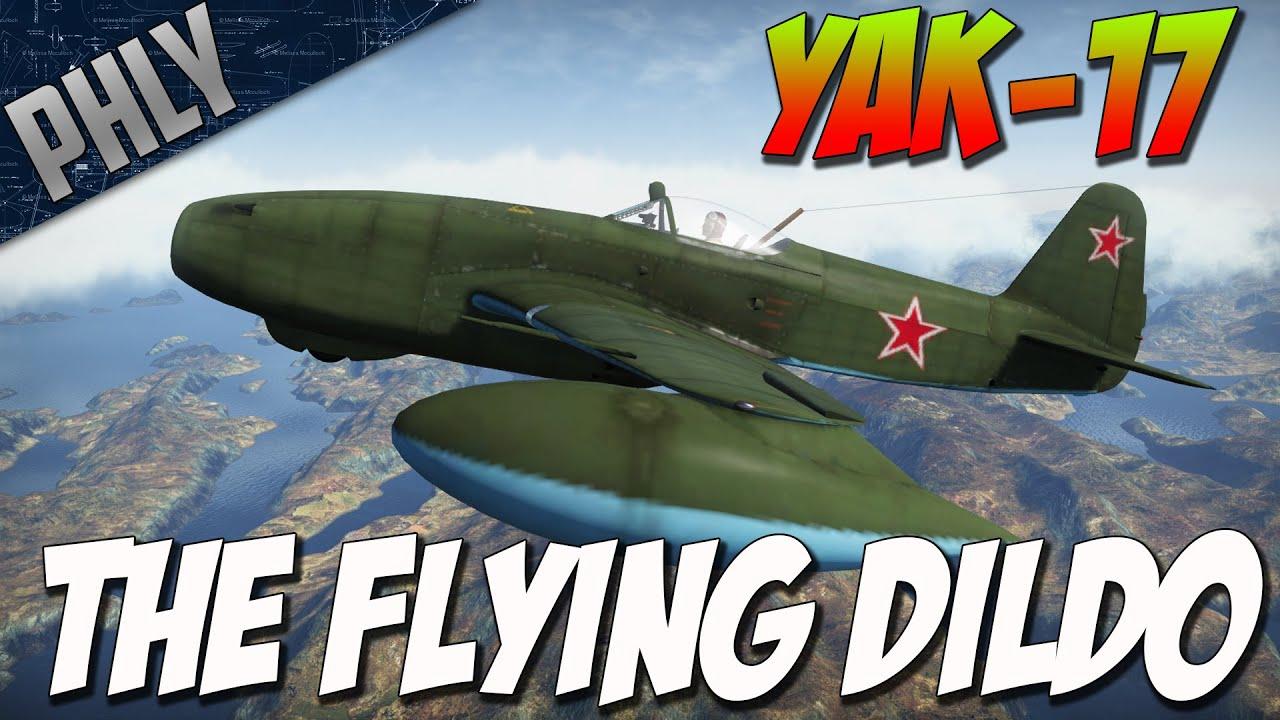 War thunder jet gameplay guide