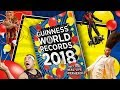 5 insane guinness world records of all time mp3