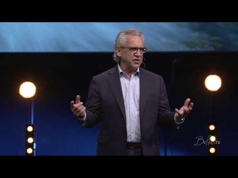 When There Wasn't a Breakthrough | Bill Johnson | Bethel Church