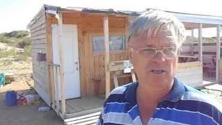 Интервью со Станиславом Жуковым
