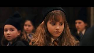 History Repeats Itself Dramione Fanfiction Trailer