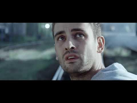 Фильм «Битва»  Официальный трейлер