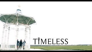 Timeless - A Cappella