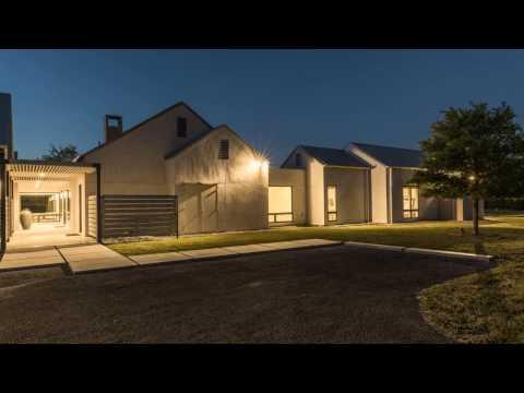 1167 Lexington DR Fredericksburg TX 78624 | Fredericksburg Luxury Real Estate | SWPRE Fredericksburg