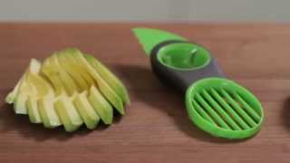 10 kitchen tools must have