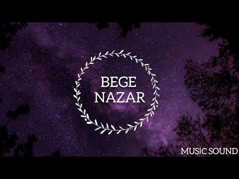 BEGE - NAZAR (LYRİCS - REMİX)