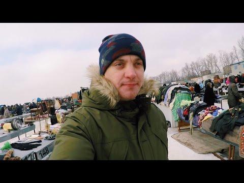 Работа в Омске: свежие вакансии