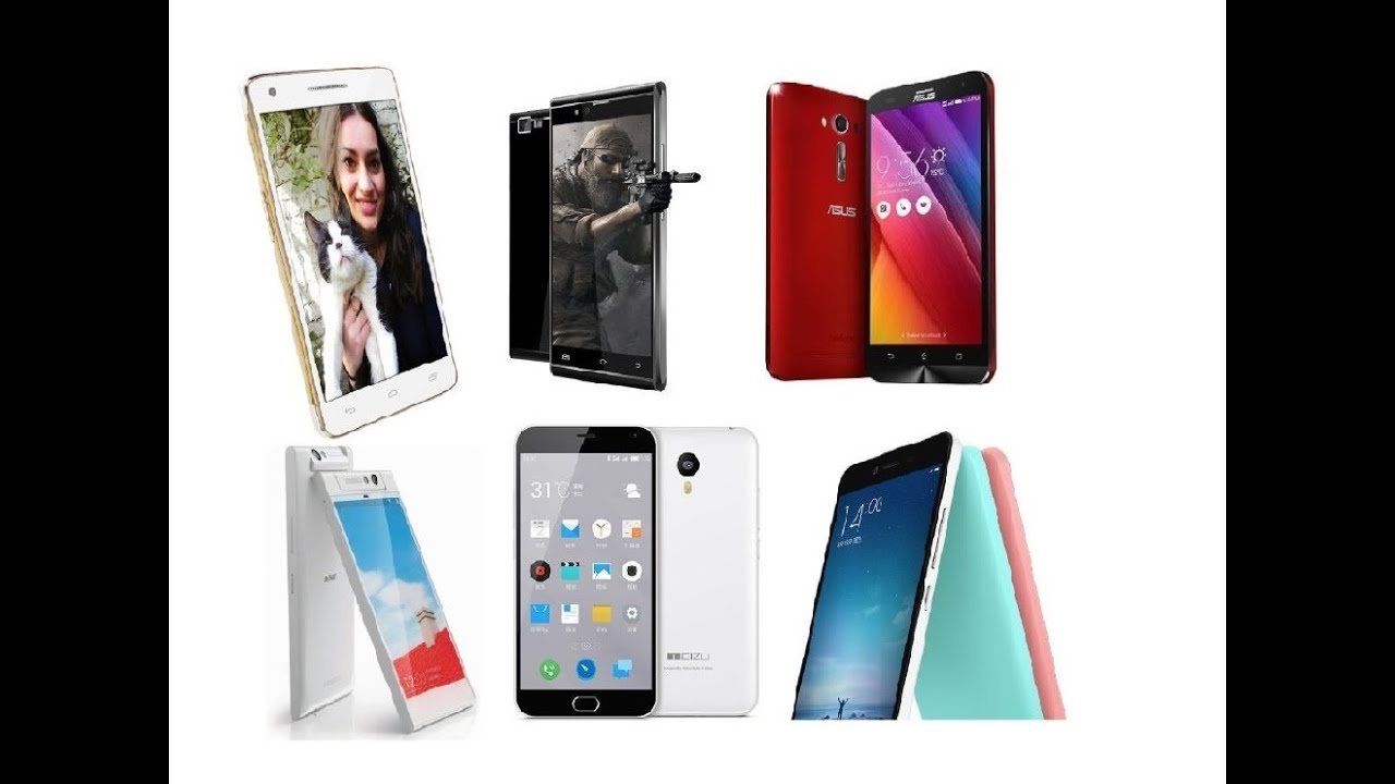 what phone has the highest megapixel camera