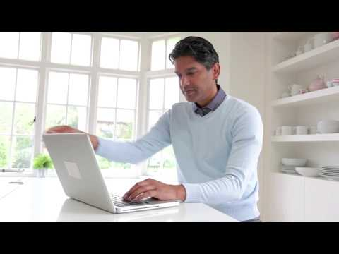 Genesys And Microsoft Skype For Business