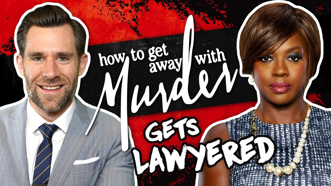 lawyer watch how to get away with murder