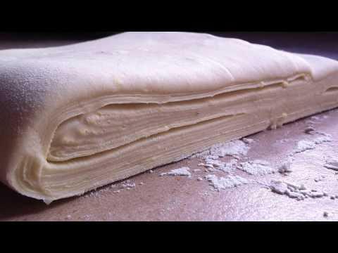 [recette]-la-pâte-levée-feuilletée-#16