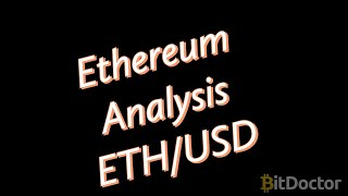 Ethereum Analysis (ETHUSD) - 2/18/2020 - Push for $300+???