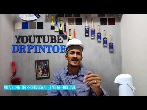 Cheguei ao Sítio Magia ! Encantada - Garopaba/SC from YouTube · Duration:  6 minutes 11 seconds