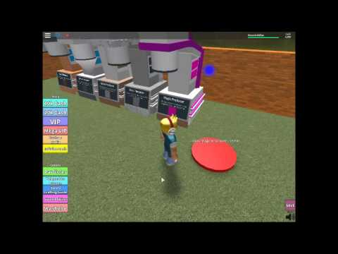 roblox how to get keys clone tycoon 2