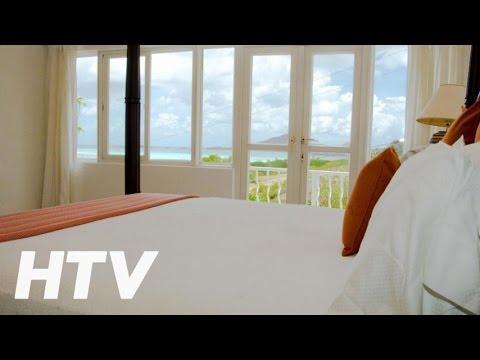 Five Senses Antigua, Bed and breakfast en Jolly Harbour, Antigua y Barbuda