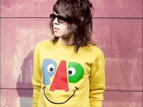The Ready Set - Sixty-Eight (Lyrics)