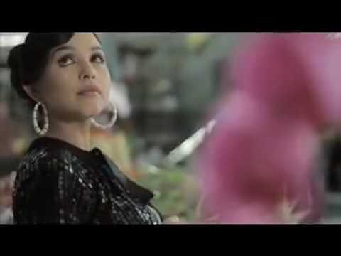 Anugerah Cinta - Christian Bautista ft Noryn Azis