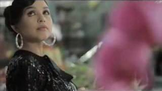 Download Anugerah Cinta - Christian Bautista ft Noryn Azis.mp4 MP3 song and Music Video