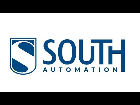 SOUTH Automation Int. GmbH