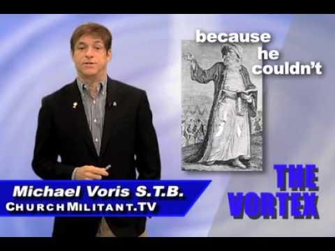 Are Non-Catholics Saved?