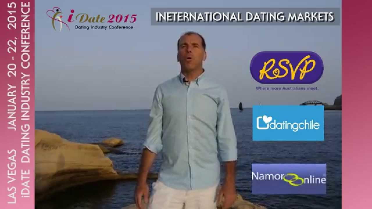 Las vegas online dating